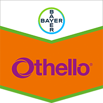 Othello brand tag